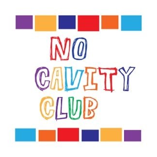 Join our No Cavity Club!