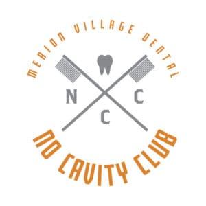 No Cavity Club Columbus