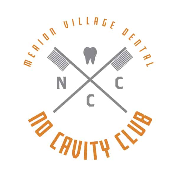 No Cavity Club Columbus