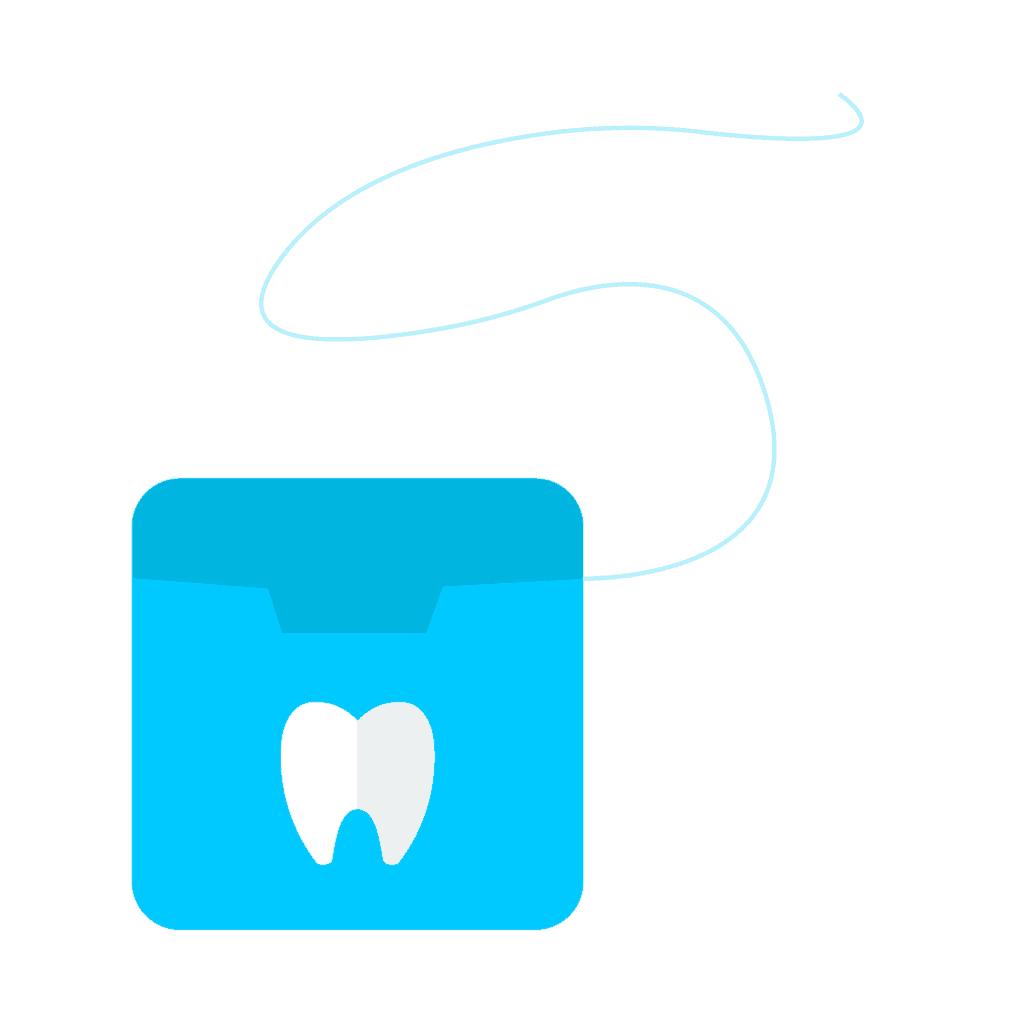 Prevent swollen gums