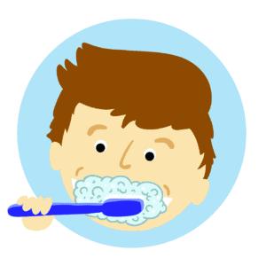 How To Improve Gum Health